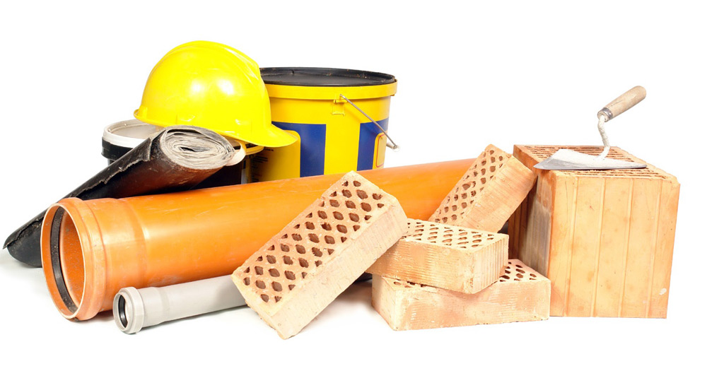 Картинки по запросу Интернет-магазин строительных материалов